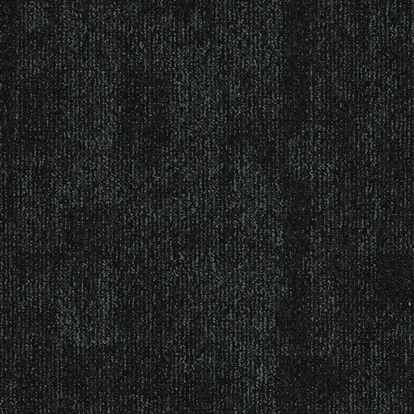 Other floorings TEXRAV-7778 RAVENA 7778 TEXFLEX Ravena