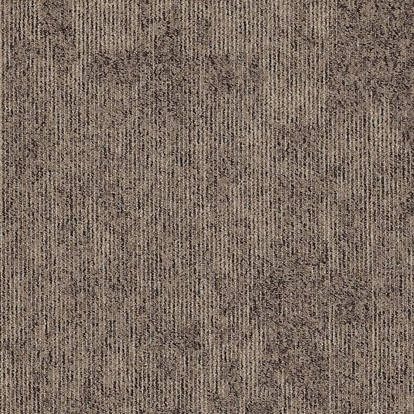 Other floorings TEXRAV-7791 RAVENA 7791 TEXFLEX Ravena