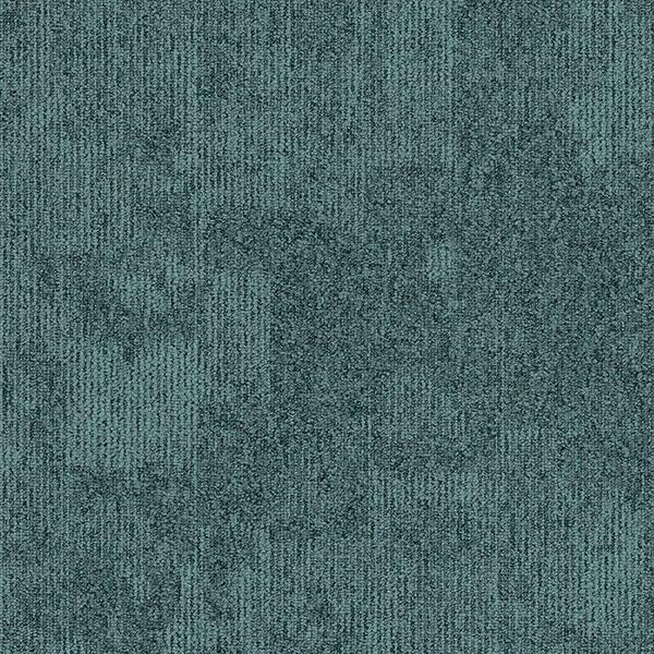 Other floorings TEXRAV-7781 RAVENA 7781 TEXFLEX Ravena