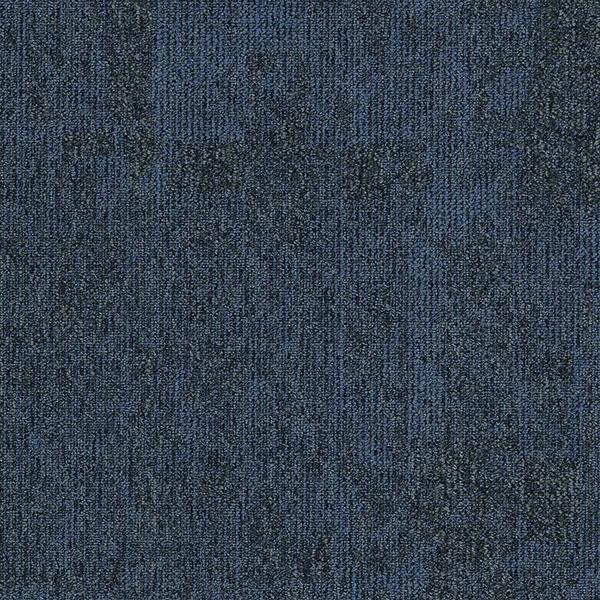 Other floorings TEXRAV-7783 RAVENA 7783 TEXFLEX Ravena