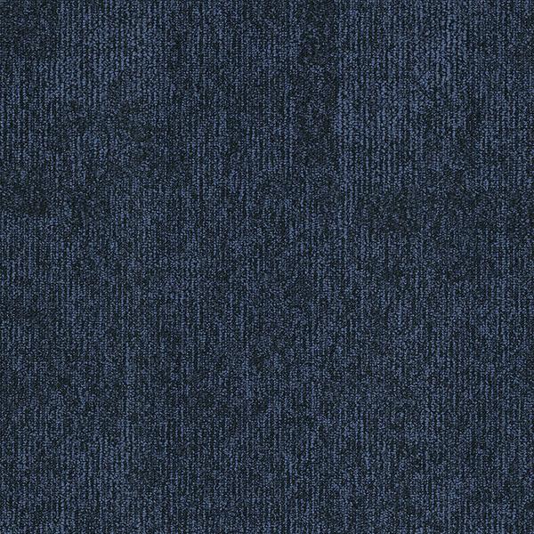 Other floorings TEXRAV-7785 RAVENA 7785 TEXFLEX Ravena