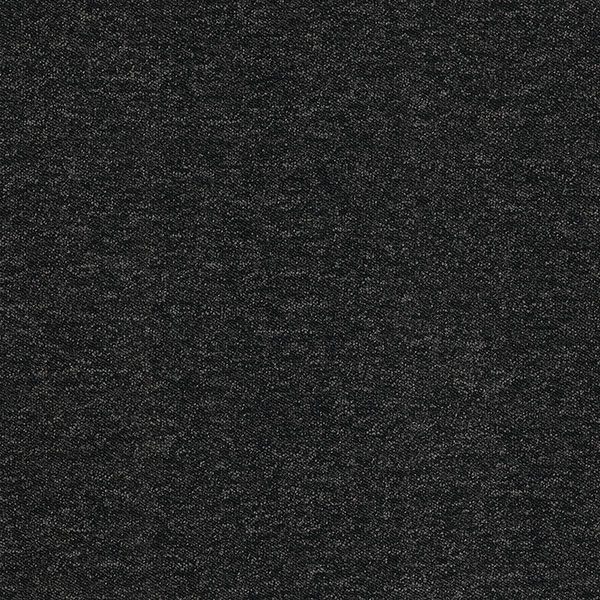 Other floorings TEXPAR-4478 PARMA 4478 TEXFLEX Parma