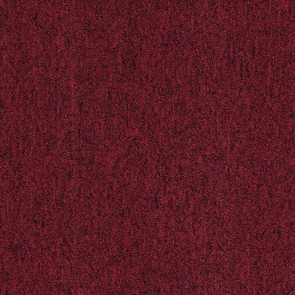 Other floorings TEXPAR-4420 PARMA 4420 TEXFLEX Parma