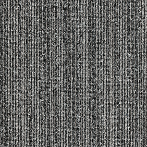 Other floorings TEXPAR-4175 PARMA 4175 TEXFLEX Parma