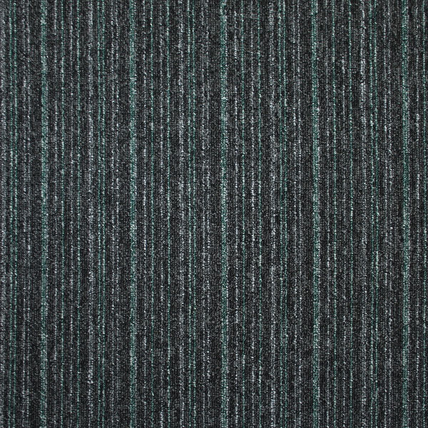 Other floorings TEXPAR-4577 PARMA 4577 TEXFLEX Parma