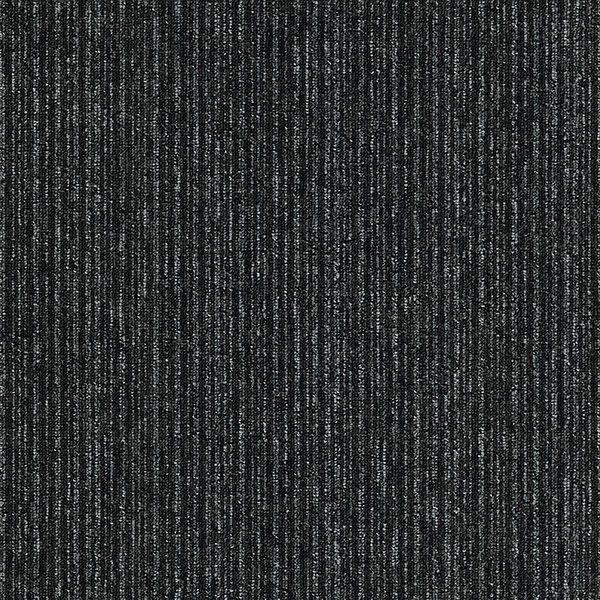 Other floorings TEXPAR-4178 PARMA 4178 TEXFLEX Parma