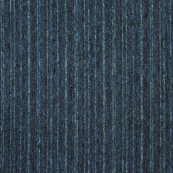 Other floorings TEXPAR-4583 PARMA 4583 TEXFLEX Parma