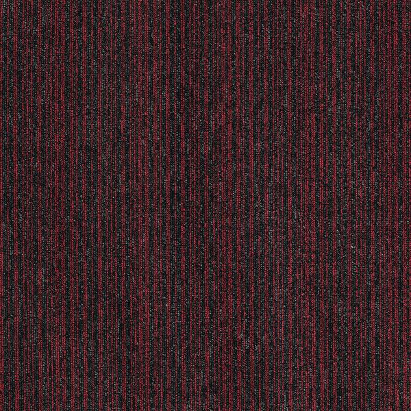Other floorings TEXPAR-4120 PARMA 4120 TEXFLEX Parma