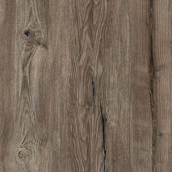 Other floorings WISWOD-BAS010 BARNWOOD SMOKY Amorim Wise