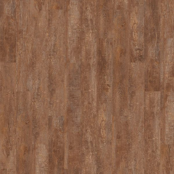 Other floorings WISWOD-BAR010 BARNWOOD Amorim Wise