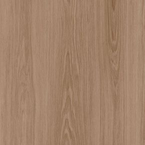 Other floorings WISWOD-BEW010 BEACHWOOD Amorim Wise