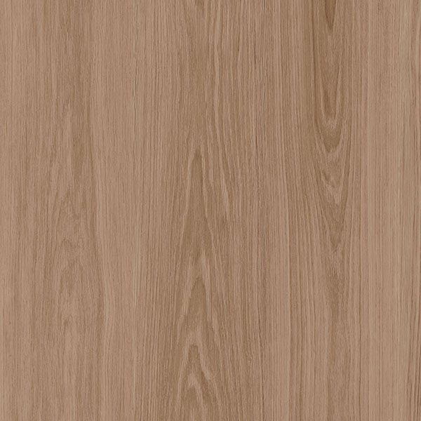Other floorings WISWOD-BEW010 BEACHWOOD Amorim Wise