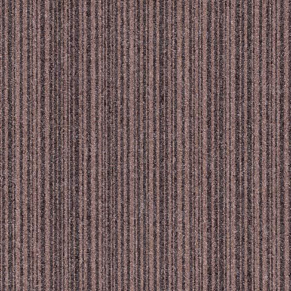 Other floorings BERLIN 0123 TEX08BER0123 | Floor Experts
