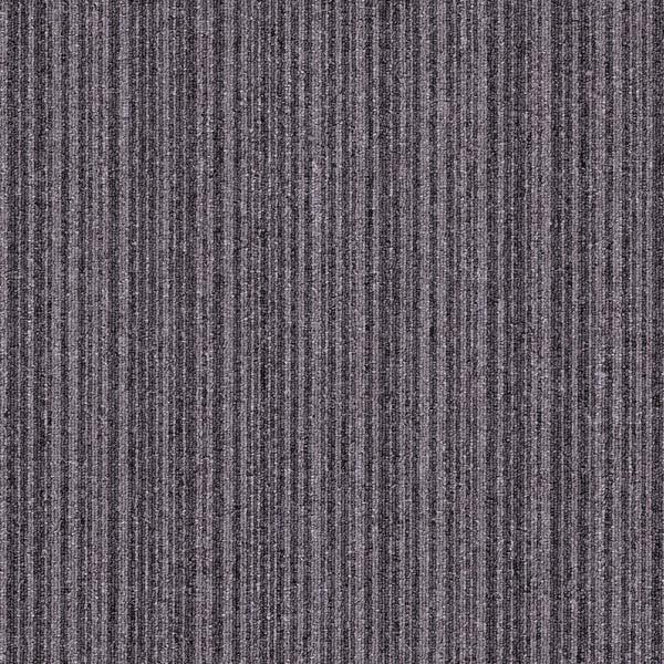 Other floorings BERLIN 0139 TEX08BER0139 | Floor Experts