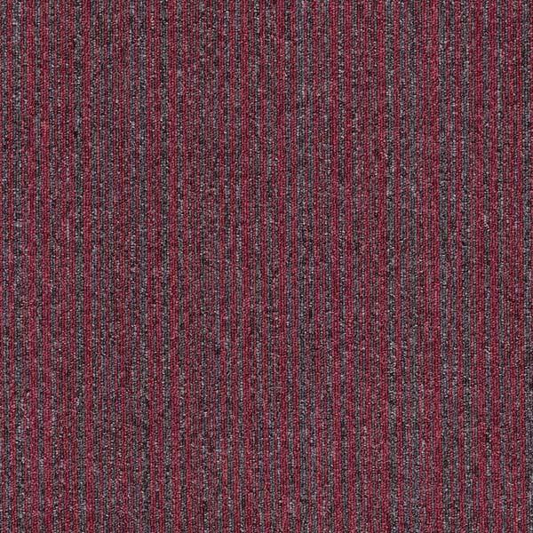 Other floorings BERLIN 0155 TEX08BER0155 | Floor Experts