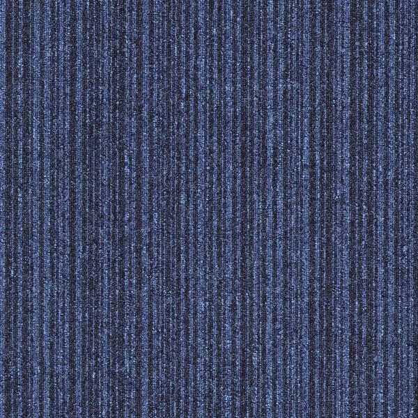 Other floorings BERLIN 0171 TEX08BER0171 | Floor Experts