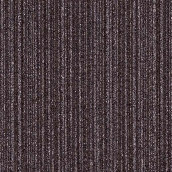 Other floorings BERLIN 0183 TEX08BER0183 | Floor Experts