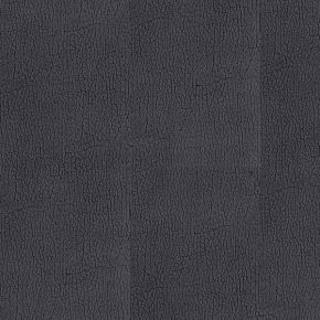 Other floorings PRLE005 BIZON SILVER Lico Leather