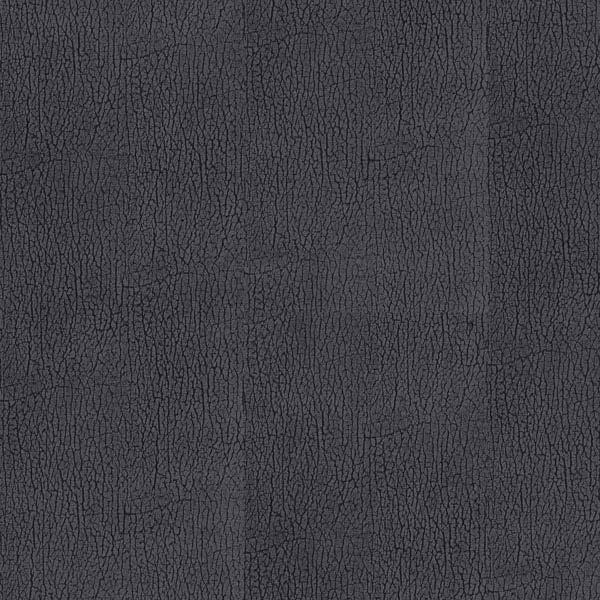 Other floorings BIZON SILVER PRLE005 | Floor Experts