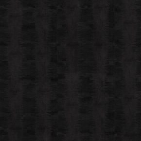 Other floorings PRLE002 BOA BLACK Lico Leather