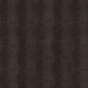 Other floorings PRLE013 BOA EXOTIC Lico Leather