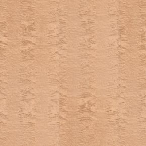 Other floorings PRLE011 BOA SAND Lico Leather