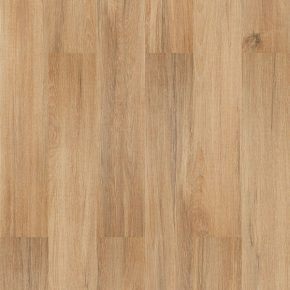 Other floorings WISWOD-COC010 CONTEMPO COPPER Amorim Wise