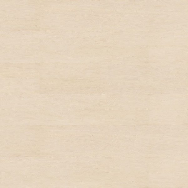 Other floorings WISWOD-COI010 CONTEMPO IVORY Amorim Wise