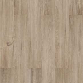 Other floorings WISWOD-COL010 CONTEMPO LOFT Amorim Wise