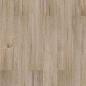 Other floorings WISWOD-COL010 CONTEMPO LOFT Amorim Wise