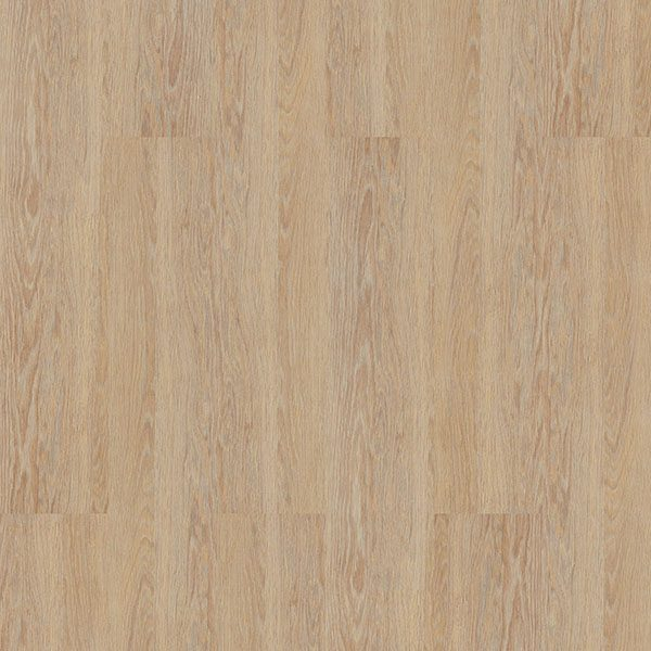 Other floorings WISWOD-COR010 CONTEMPO RUST Amorim Wise
