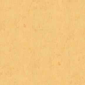 Other floorings PRLI6612 DECOR 6612 Lico Linoleum
