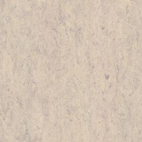 Other floorings PRLI6624 DECOR 6624 Lico Linoleum