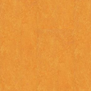 Other floorings PRLI6628 DECOR 6628 Lico Linoleum