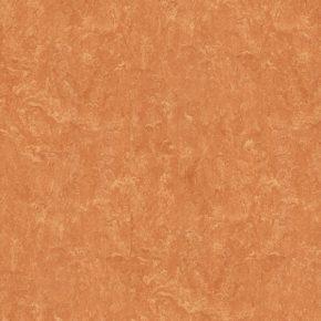 Other floorings PRLI6634 DECOR 6634 Lico Linoleum