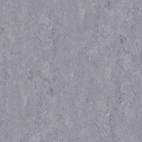 Other floorings PRLI6663 DECOR 6663 Lico Linoleum