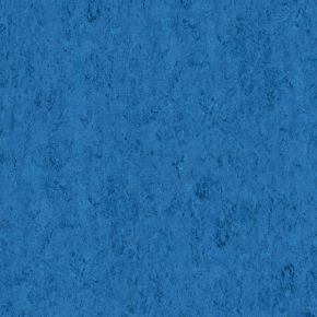 Other floorings PRLI6669 DECOR 6669 Lico Linoleum