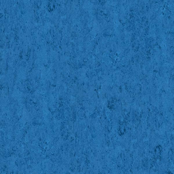 Other floorings DECOR 6669 PRLI6669 | Floor Experts