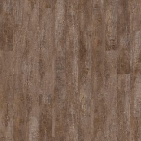 Other floorings WISWOD-FAR010 FARMHOUSE Amorim Wise