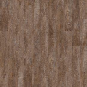 Other floorings WISWOD-FAR010 FARMHOUSE Amorim Wise