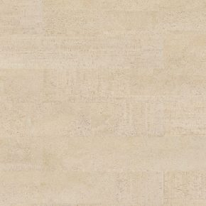 Other floorings WISCOR-FAW010 FASHIONABLE ANTIQUE WHITE Amorim Wise