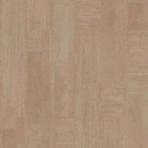 Other floorings WISCOR-FCE010 FASHIONABLE CEMENT Amorim Wise