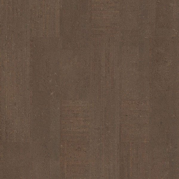 Other floorings WISCOR-FGR010 FASHIONABLE GRAFITE Amorim Wise