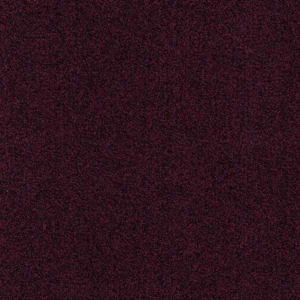 Other floorings FIRENZE 0026 TEX08FIR0026 | Floor Experts