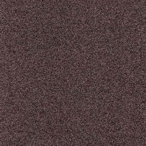 Other floorings TEX08FIR0049 FIRENZE 0049 TEXFLEX Firenze
