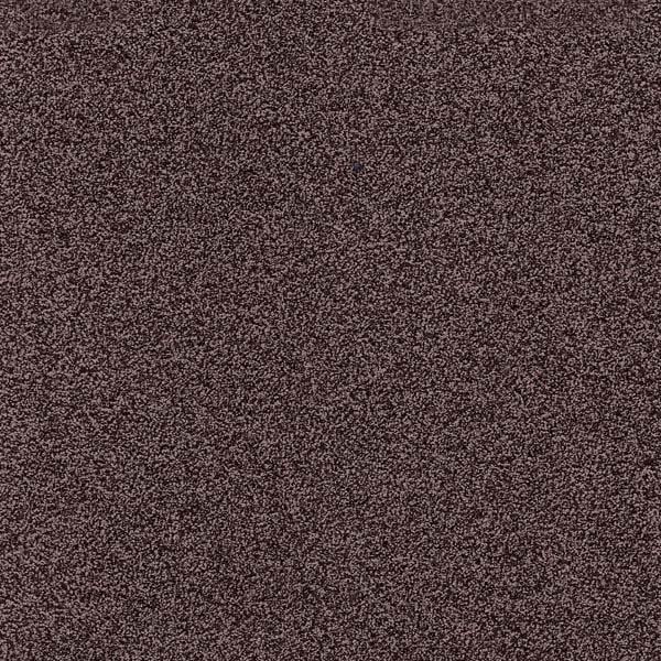 Other floorings TEX08FIR0049 FIRENZE 0049 TEXFLEX Firenze