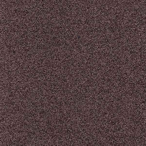Other floorings FIRENZE 0049 TEX08FIR0049 | Floor Experts