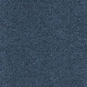 Other floorings TEX08FIR0061 FIRENZE 0061 TEXFLEX Firenze
