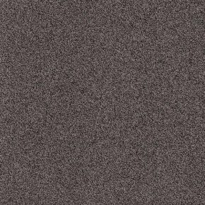 Other floorings TEX08FIR0063 FIRENZE 0063 TEXFLEX Firenze