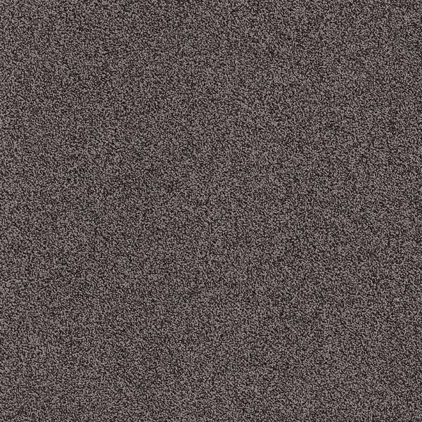 Other floorings TEX08FIR0063 FIRENZE 0063 TEXFLEX Firenze